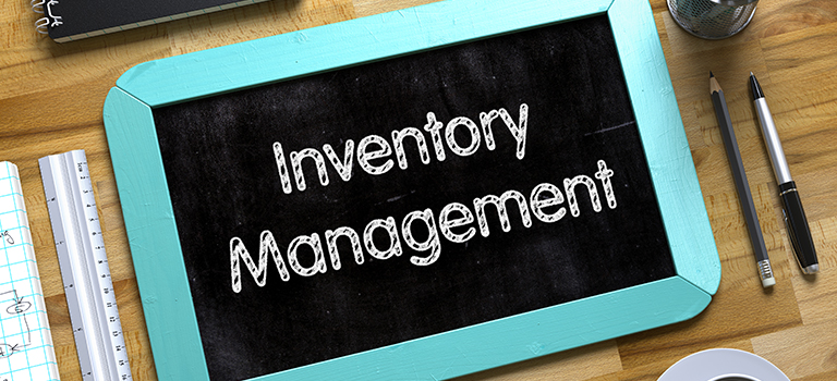 Inventory Management - 3pl logistics - Aamro Freight & Shipping Services, UAE
