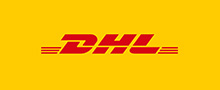 DHL - Aamro Freight & Shipping Services, UAE