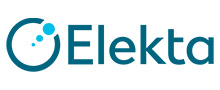 Elekta - Aamro Freight & Shipping Services, UAE