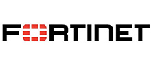 FORTInET - Aamro Freight & Shipping Services, UAE
