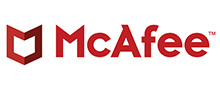 McAfee - Aamro Freight & Shipping Services, UAE