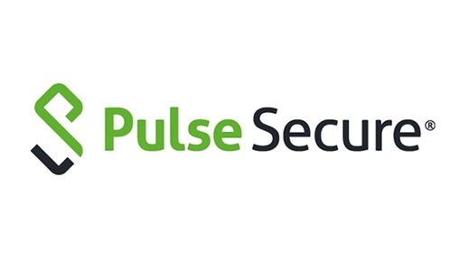 PULSE SECURE - Aamro Freight & Shipping Services, UAE