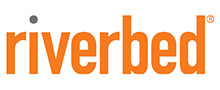 riverbed - Aamro Freight & Shipping Services, UAE