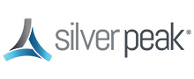 silver peak - Aamro Freight & Shipping Services, UAE