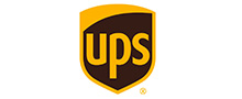 ups - Aamro Freight & Shipping Services, UAE